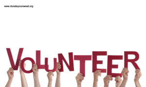 Future of Volunteering in the Pandemic Era