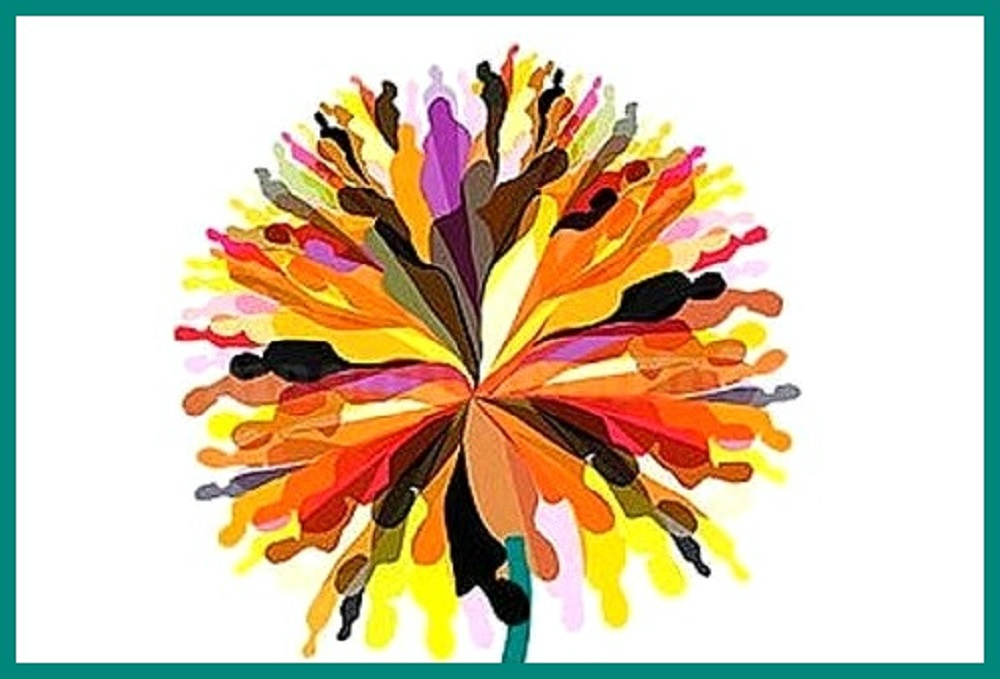 culture diversity in mncs Cultural diversity is the variety of human societies or cultures in a specific region, or in the world as a whole the term is also sometimes used to refer to multiculturalism within an organization.