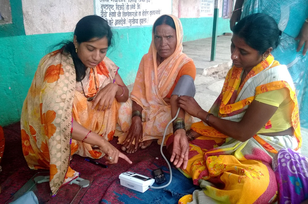 women empowerment in india a distant dream Women empowerment in india is a challenging task as we need to acknowledge the fact that gender based discrimination is a deep rooted social malice practiced in india in many forms since thousands of years.