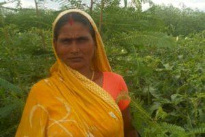 Sheela Devi