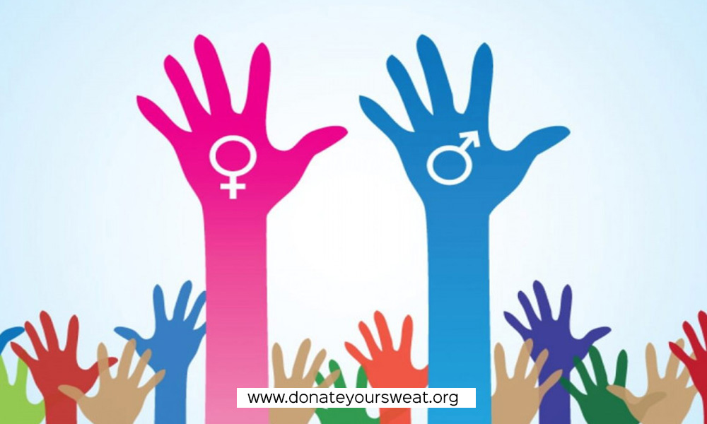 InternationalWomen Day_DYS