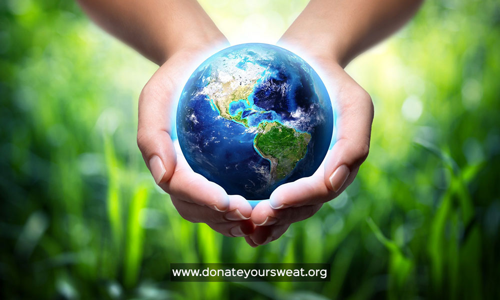 Volunteering-Ideas-For-This-Year's-Earth-Day