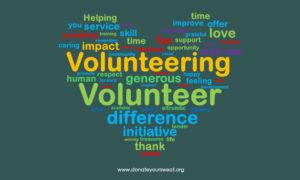 volunteer-learned