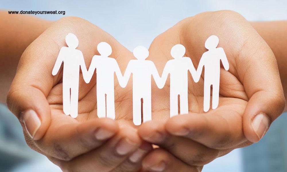 Career in Social Work